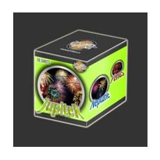 box-baterije