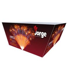 jorge1